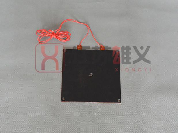 http://www.js-xiongyi.com.cn/data/images/product/20190226165916_560.jpg