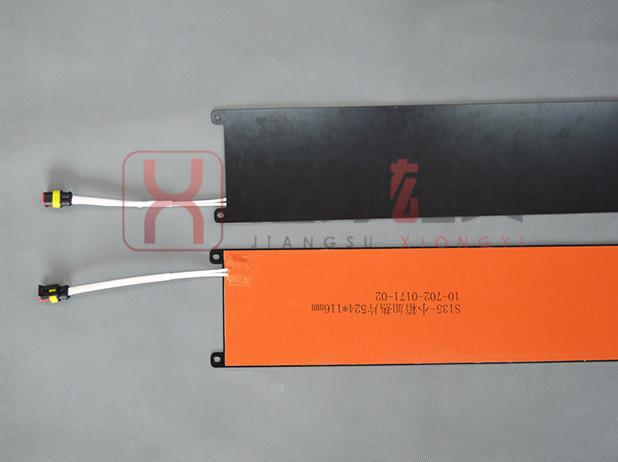 http://www.js-xiongyi.com.cn/data/images/product/20190226165916_585.jpg