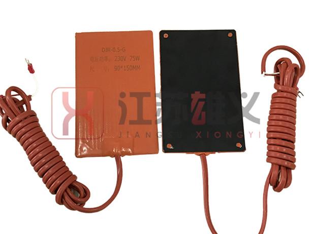 http://www.js-xiongyi.com.cn/data/images/product/20190226170333_261.jpg
