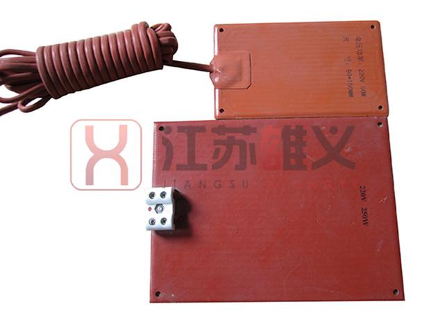 http://www.js-xiongyi.com.cn/data/images/product/20190226170334_332.jpg