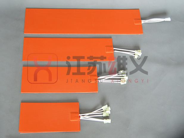 http://www.js-xiongyi.com.cn/data/images/product/20190226170631_777.jpg