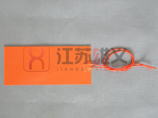 http://www.js-xiongyi.com.cn/data/images/product/20190226170632_231.jpg
