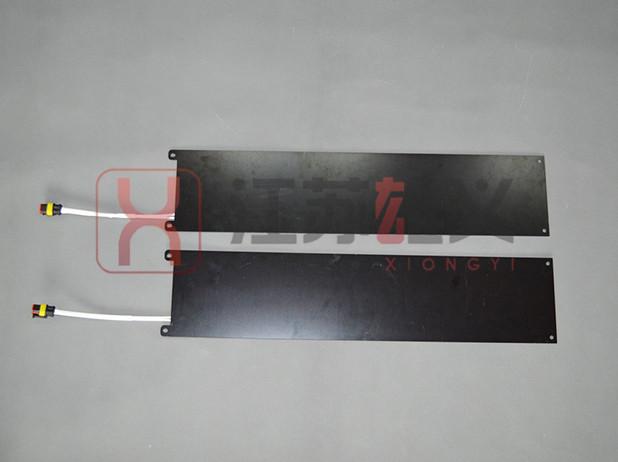 http://www.js-xiongyi.com.cn/data/images/product/20190226170915_276.jpg
