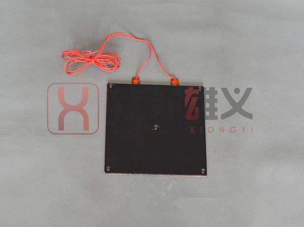 http://www.js-xiongyi.com.cn/data/images/product/20190226170915_710.jpg