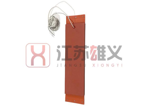 http://www.js-xiongyi.com.cn/data/images/product/20190226171136_420.jpg