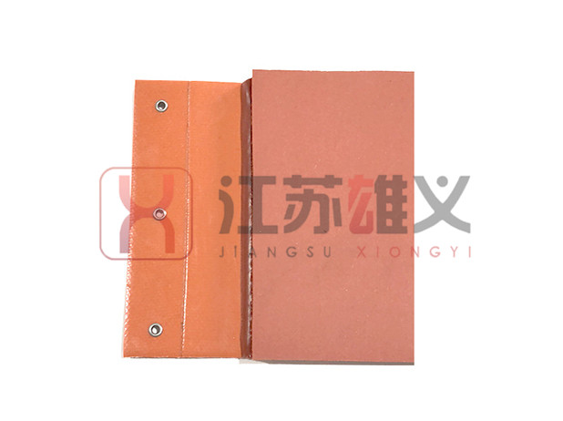 http://www.js-xiongyi.com.cn/data/images/product/20190226171136_645.jpg