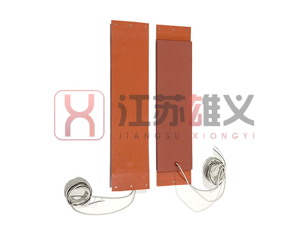 http://www.js-xiongyi.com.cn/data/images/product/20190226171136_705.jpg