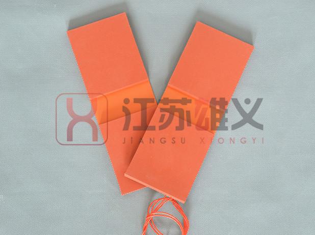 http://www.js-xiongyi.com.cn/data/images/product/20190226171137_911.jpg