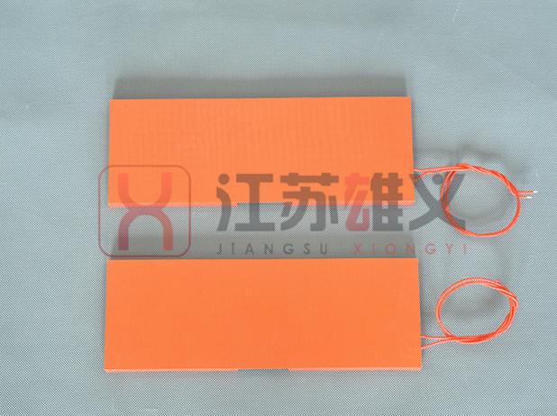 http://www.js-xiongyi.com.cn/data/images/product/20190226171137_960.jpg