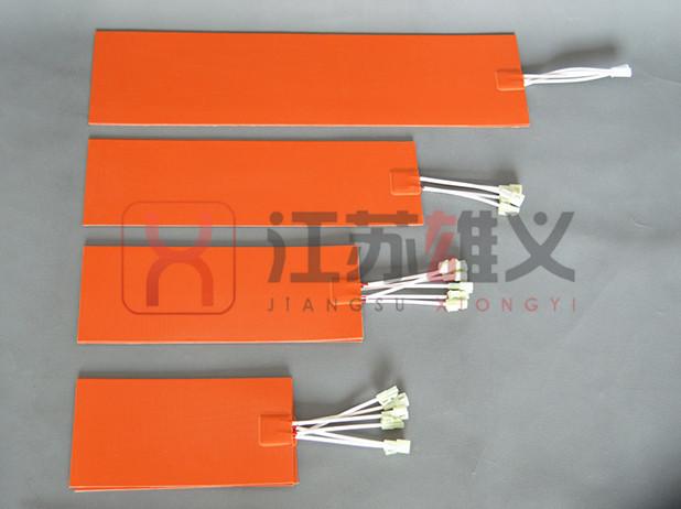 http://www.js-xiongyi.com.cn/data/images/product/20190226171445_224.jpg