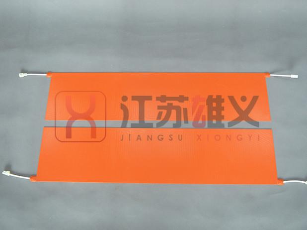 http://www.js-xiongyi.com.cn/data/images/product/20190226171459_731.jpg