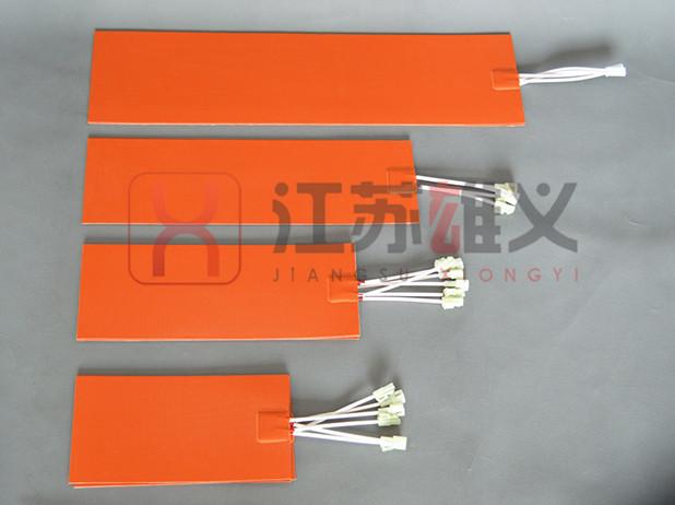 http://www.js-xiongyi.com.cn/data/images/product/20190226171902_530.jpg