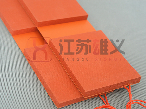 http://www.js-xiongyi.com.cn/data/images/product/20190226171903_377.jpg