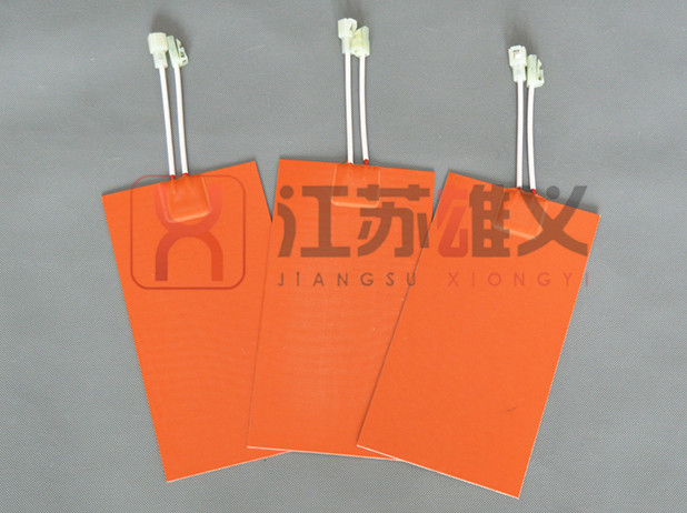 http://www.js-xiongyi.com.cn/data/images/product/20190226171903_481.jpg