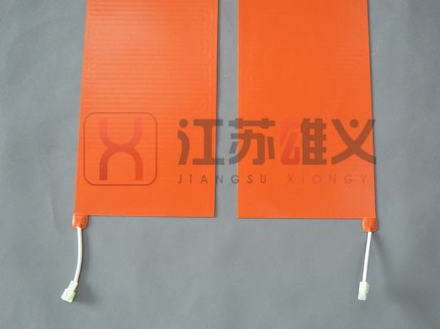 http://www.js-xiongyi.com.cn/data/images/product/20190226171903_560.jpg