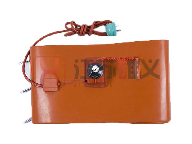 http://www.js-xiongyi.com.cn/data/images/product/20190226172415_145.jpg