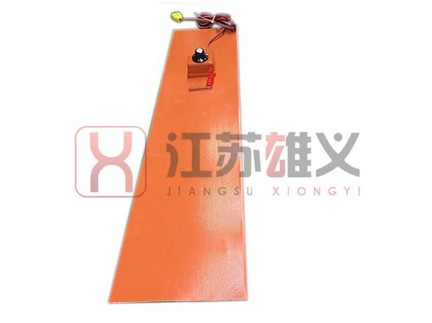 http://www.js-xiongyi.com.cn/data/images/product/20190226172415_696.jpg