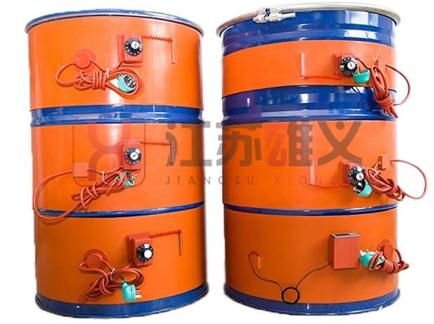 http://www.js-xiongyi.com.cn/data/images/product/20190227080451_868.jpg