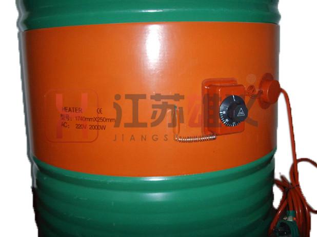 http://www.js-xiongyi.com.cn/data/images/product/20190227080722_750.jpg