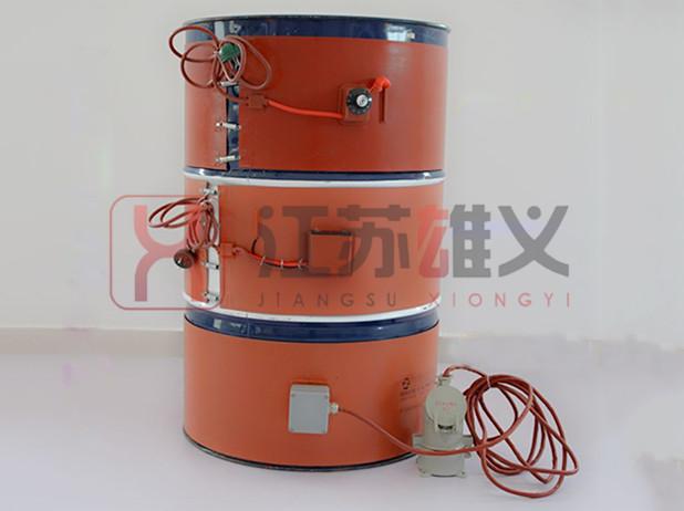 http://www.js-xiongyi.com.cn/data/images/product/20190227080947_972.jpg