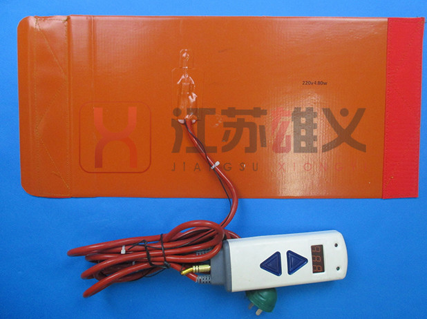 http://www.js-xiongyi.com.cn/data/images/product/20190227081400_199.jpg