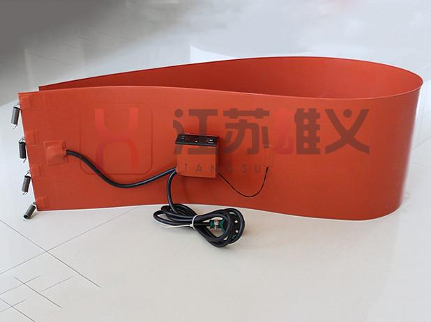 http://www.js-xiongyi.com.cn/data/images/product/20190227081400_218.jpg