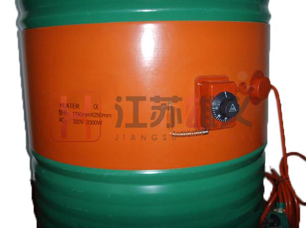 http://www.js-xiongyi.com.cn/data/images/product/20190227081907_810.jpg