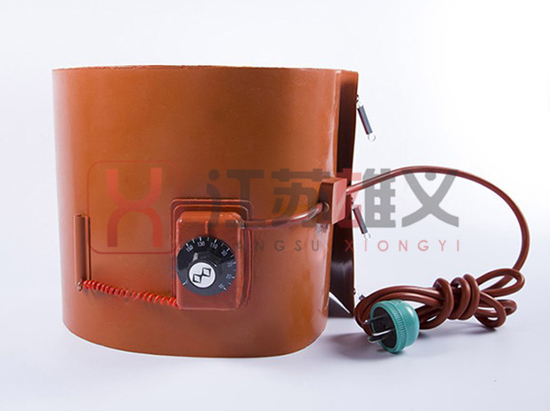 http://www.js-xiongyi.com.cn/data/images/product/20190227083943_949.jpg