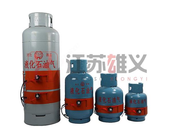 http://www.js-xiongyi.com.cn/data/images/product/20190227083944_490.jpg