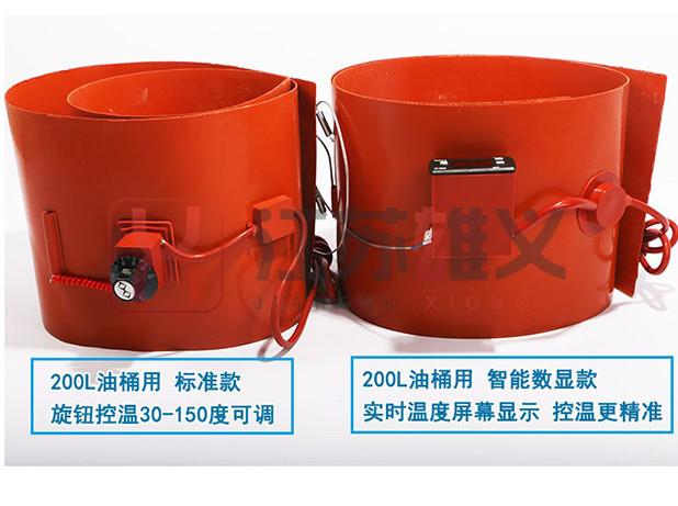 http://www.js-xiongyi.com.cn/data/images/product/20190227083946_856.jpg