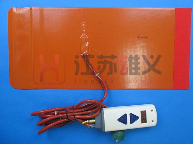http://www.js-xiongyi.com.cn/data/images/product/20190227085402_183.jpg