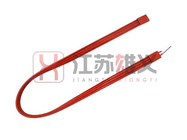 http://www.js-xiongyi.com.cn/data/images/product/20190227090724_341.jpg