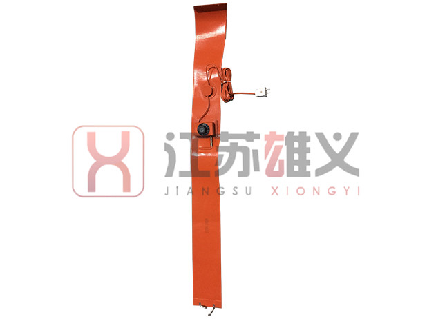 http://www.js-xiongyi.com.cn/data/images/product/20190227093422_305.jpg