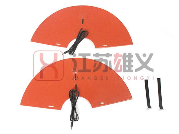 http://www.js-xiongyi.com.cn/data/images/product/20190227095355_211.jpg