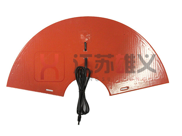 http://www.js-xiongyi.com.cn/data/images/product/20190227095355_843.jpg