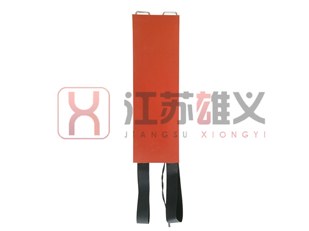 http://www.js-xiongyi.com.cn/data/images/product/20190227095356_761.jpg