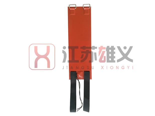 http://www.js-xiongyi.com.cn/data/images/product/20190227095356_970.jpg