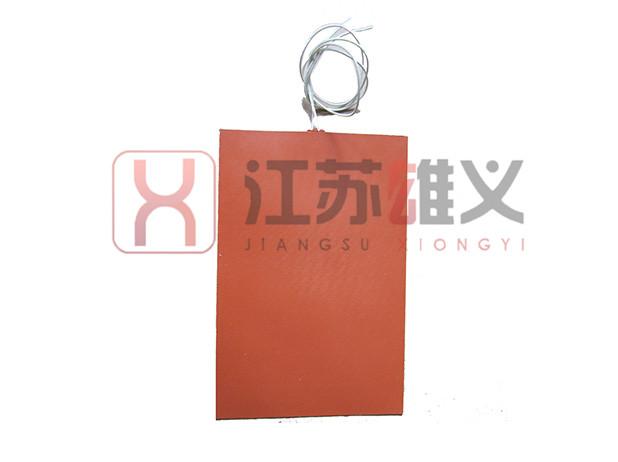 http://www.js-xiongyi.com.cn/data/images/product/20190227095604_472.jpg