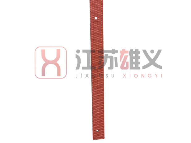 http://www.js-xiongyi.com.cn/data/images/product/20190227095604_492.jpg