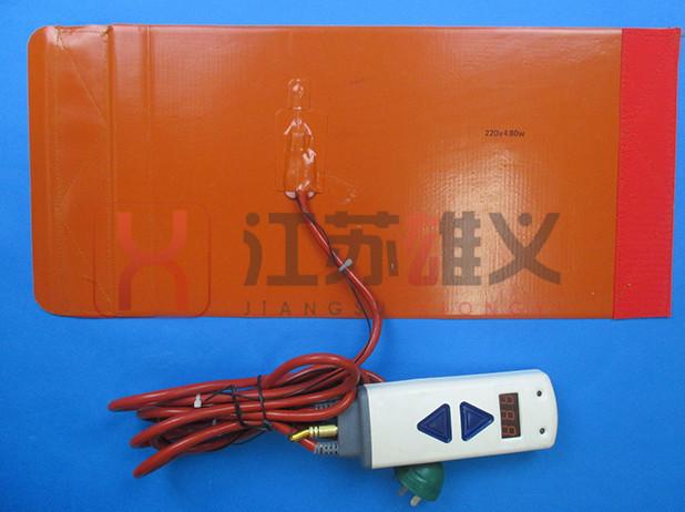 http://www.js-xiongyi.com.cn/data/images/product/20190227095906_153.jpg