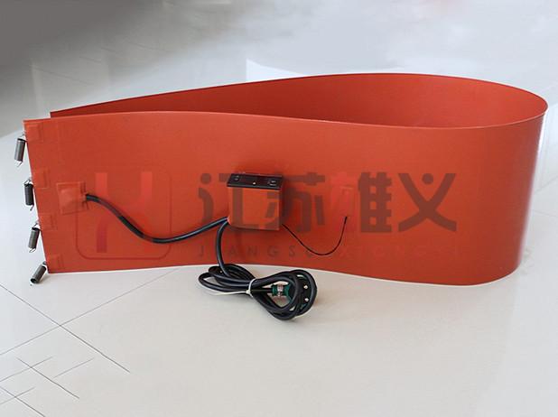 http://www.js-xiongyi.com.cn/data/images/product/20190227095906_941.jpg