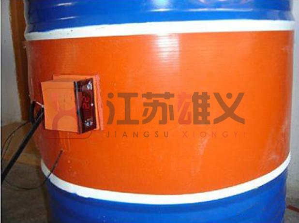 http://www.js-xiongyi.com.cn/data/images/product/20190227095907_355.jpg