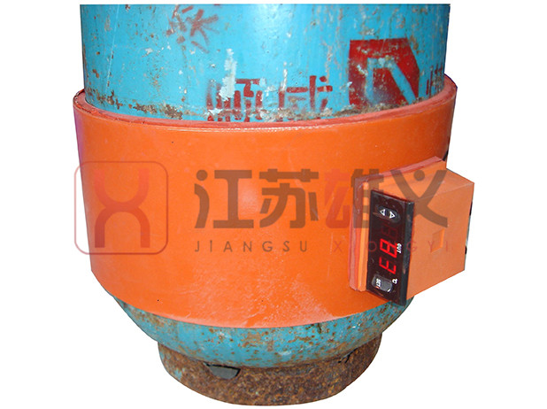http://www.js-xiongyi.com.cn/data/images/product/20190227095907_550.jpg