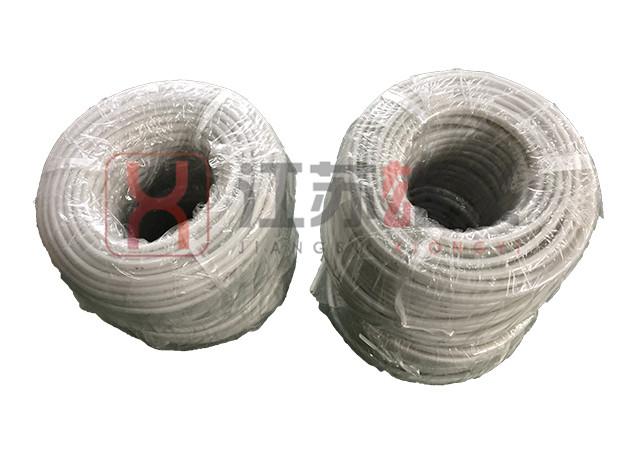 http://www.js-xiongyi.com.cn/data/images/product/20190227101214_206.jpg