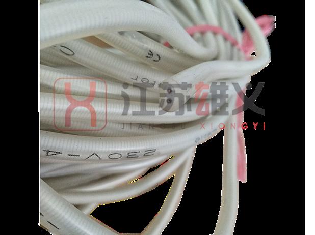 http://www.js-xiongyi.com.cn/data/images/product/20190227101214_369.png