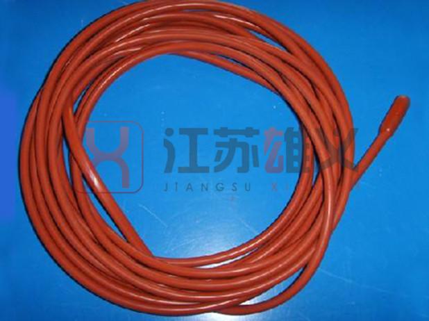 http://www.js-xiongyi.com.cn/data/images/product/20190227102428_757.jpg