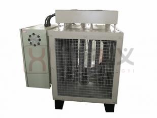 高温空气发热器