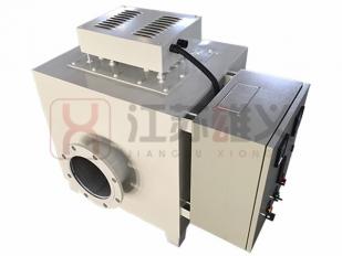 管道式空气发热器