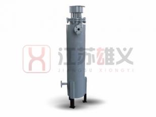 甲醇防爆发热器