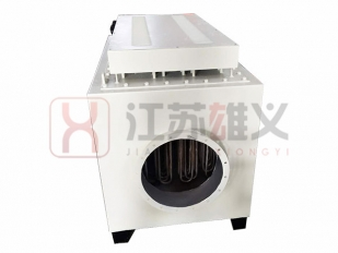 氮气防爆发热器